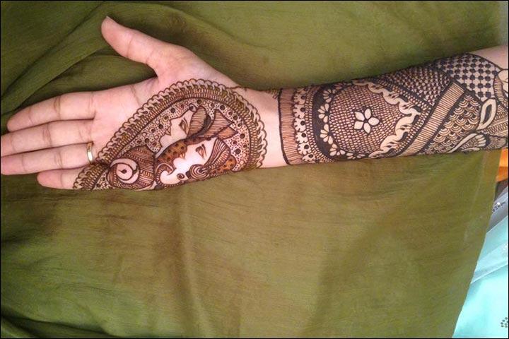 Traditional Mehndi Designs Art, Traditional Easy Mehndi Designs, Traditional Mehndi Hands, Traditional Marwari Mehndi Designs, Traditional Hindu Mehndi