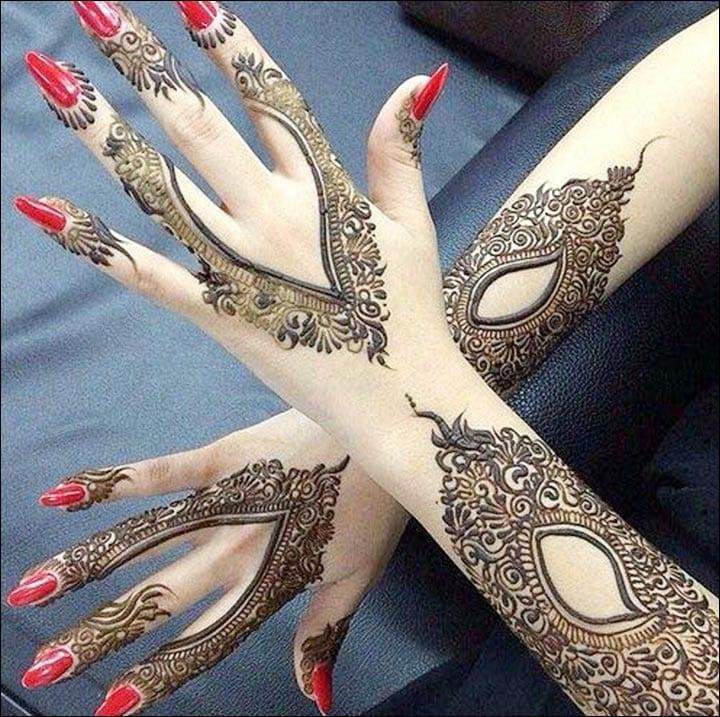 अरे मेहंदी डिजाइन, Mehndi Rakhna, अरे मेहंदी फोटो, 88 मेहंदी की डिजाइन, मेहंदी 6, 80 मेहंदी, Mehndi 2020 Design, मेहंदी 5, 9 मेहंदी के डिजाइन, मेहंदी और रंगोली डिजाइन, Mehndi Tattoo Hand, Mehendi Girl Pic, मेहंदी एंड डिजाइन