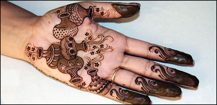 Mehndi Images Hd, Mehndi Pics Latest, Mehndi Design Images Round Shape, Mehndi Images Arabic Latest, Mehndi Hands Images Download