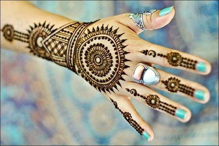 Latest Mehndi Designs 2019 New Style, Latest Mehndi Designs For Engagement, Latest Mehndi Designs For Back Hand, Latest Mehndi Designs 2018, Latest Mehndi Designs For Girls