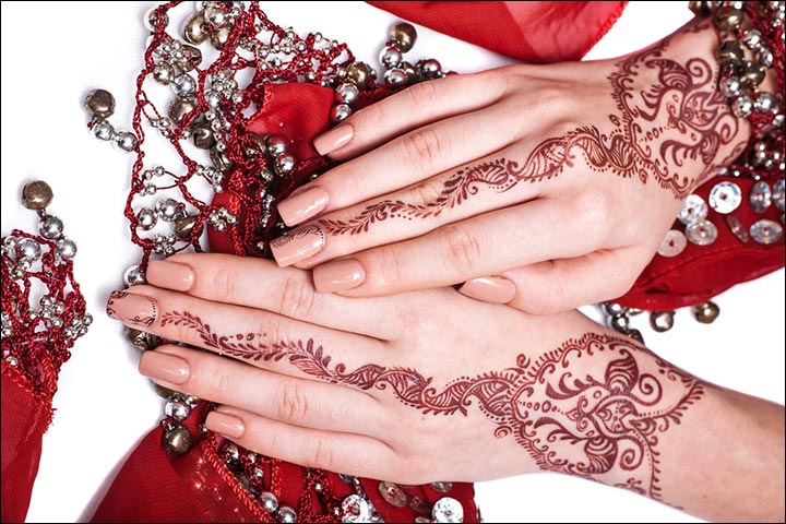 Mehndi Hands Images Download, Images For Mehndi Design, Mehndi Trays Images, Mehndi For Legs Images, Mehndi Design Rose Images, Mehndi Design Images Easy And Simple, Mehndi Pic Girl, Mehndi Tattoo Images Download