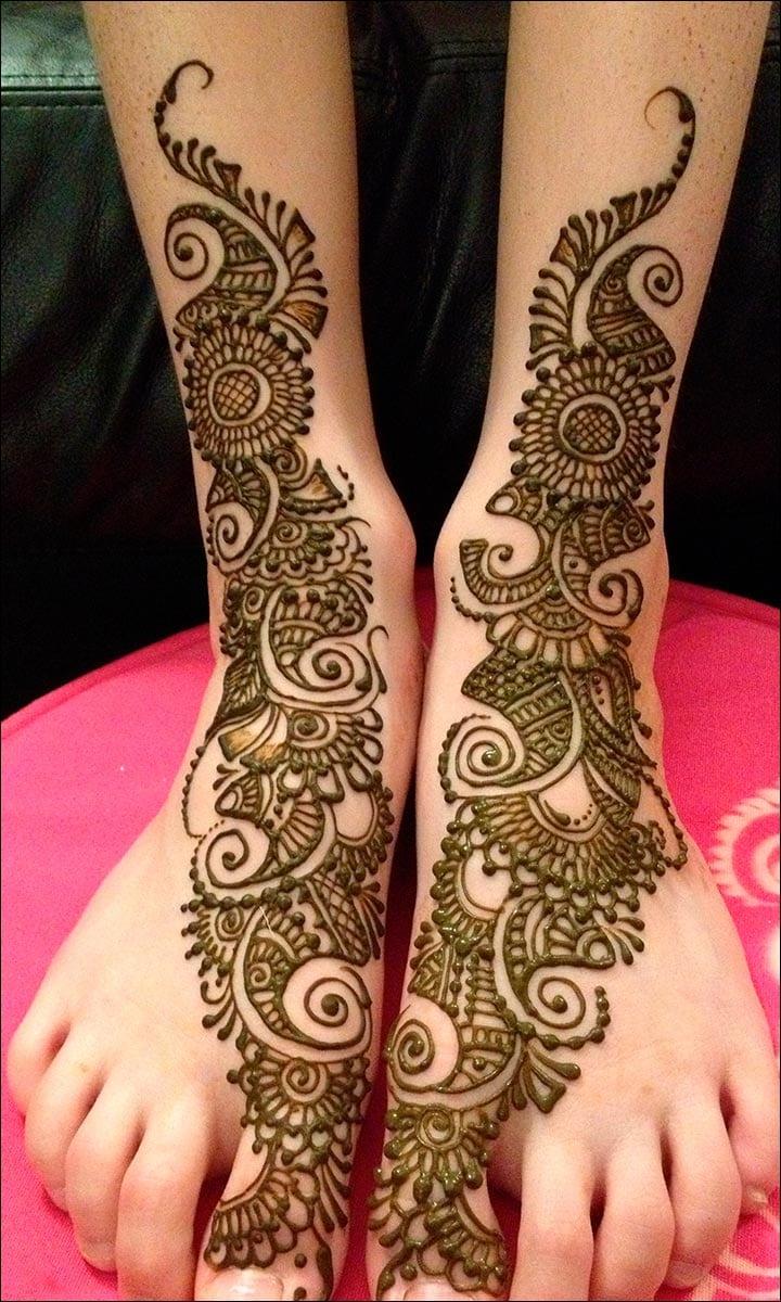 Mehndi Arabic Images Download, Mehndi Pic Real, Mehndi Leaf Images, Mehndi Design Images New Model, Mehndi Images New 2020, Mehndi Pic Girl Hand, Mehndi Images Hd Simple, Mehndi Images Clipart, Mehndi Images New Download