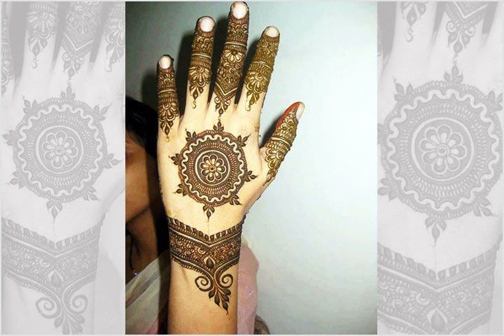 Mehendi Best Design, Mehandi Lagana, Mehndi Wale Design, Simple And Easy Mehndi, Mehndi New Design 2020, Mehendi New Design, Mehndi Hd, Mehndi Wallpaper Free Download
