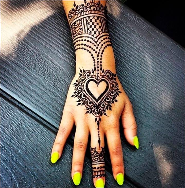 मेहंदी डिजाइन Arabic, General मेहंदी डिजाइन, Gulab मेहंदी डिजाइन, मेहंदी डिजाइन फोटो, मेहंदी डिजाइन Wedding, मेहंदी डिजाइन Hd, Whatsapp मेहंदी डिजाइन