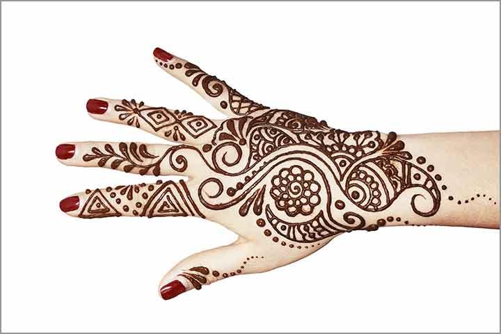 Wedding Beautiful Mehndi Design, Wedding Mehndi Image, Wedding Mehndi Customs, Wedding Mehndi In Saket, Mehndi Wedding Items, Kerala Wedding Mehndi, Mehndi Wedding Favor Boxes, Mehndi Wedding Hair Style, Wedding Mehndi Design Dulhan, Wedding Mehndi Cake, Wedding Mehndi Designs 2020