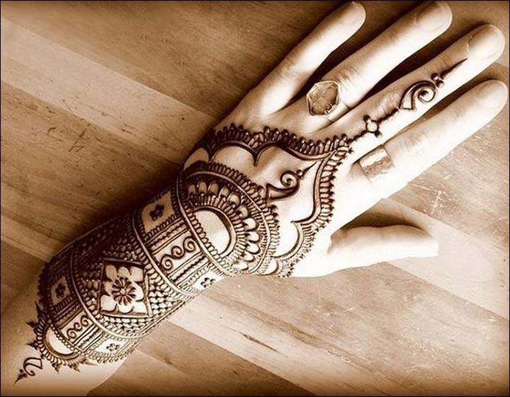 Latest Mehndi Designs For Foot, Latest Mehndi Designs For College Girl, Latest Mehndi Designs 2020 Arabic, Latest Mehndi Design 2020 Full Hand, Latest Mehndi Designs Arabic 2020