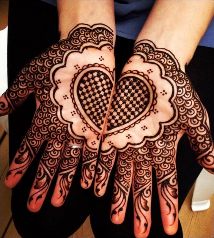 Mehndi Images Hd 2018, Mehndi Images With Cute Quotes, Mehndi Design Easy Images Download, Mehndi Pictures Youtube, Mehndi Design Images 4k, Mehndi Images Full