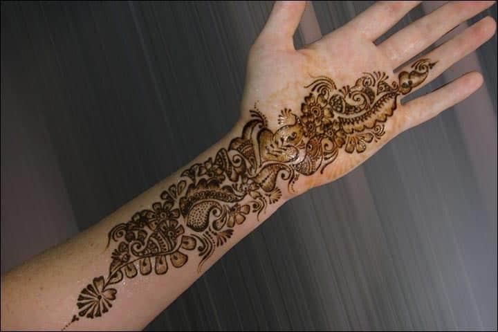 मेहंदी डिजाइन Dulhan, मेहंदी डिजाइन Dp, मेहंदी डिजाइन 10, 495 मेहंदी डिजाइन, मेहंदी डिजाइन Wallpaper, मेहंदी डिजाइन On Leg, मेहंदी डिजाइन On Finger, मेहंदी डिजाइन Easy And Simple, मेहंदी डिजाइन Image, मेहंदी डिजाइन Arabic, General मेहंदी डिजाइन, Gulab मेहंदी डिजाइन, मेहंदी डिजाइन फोटो, मेहंदी डिजाइन Wedding, मेहंदी डिजाइन Hd, Whatsapp मेहंदी डिजाइन, मेहंदी डिजाइन Girl