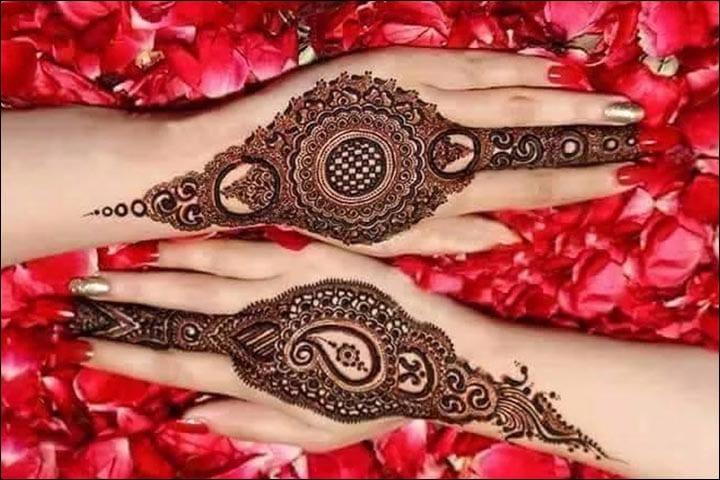 Mehndi Images Full, Mehndi Ki Images Download, Mehndi Images Wedding, Mehndi Designs Images Download 3gp, Mehndi Leaves Images, Hd Images For Mehndi Design, Mehndi Images Of Love, Mehndi Images Full Hd