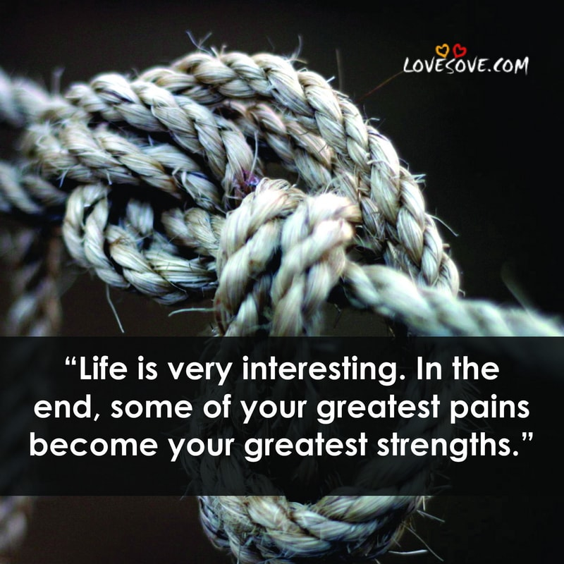looking for strength quotes, strength quotes for loss of a loved one, prayer for strength quotes images, ignorance is strength quotes, strength quotes wallpaper, strength happiness quotes, strength quotes pics