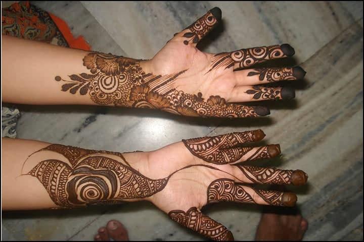 Traditional Mehndi Designs 2018, Traditional Mehndi Songs Lyrics, Traditional Egyptian Henna, Traditional Mehndi Designs For Front Hand, Traditional Henna Foot Designs