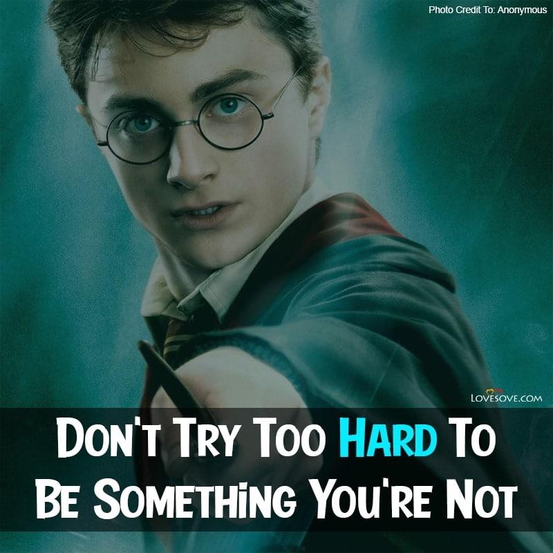Daniel Radcliffe Latest Images, Daniel Radcliffe Latest Pictures, Daniel Radcliffe Images Download, Daniel Radcliffe Images Free Download, Daniel Radcliffe Hd Pictures, Famous Quotes By Daniel Radcliffe, Famous Quotes Daniel Radcliffe,
