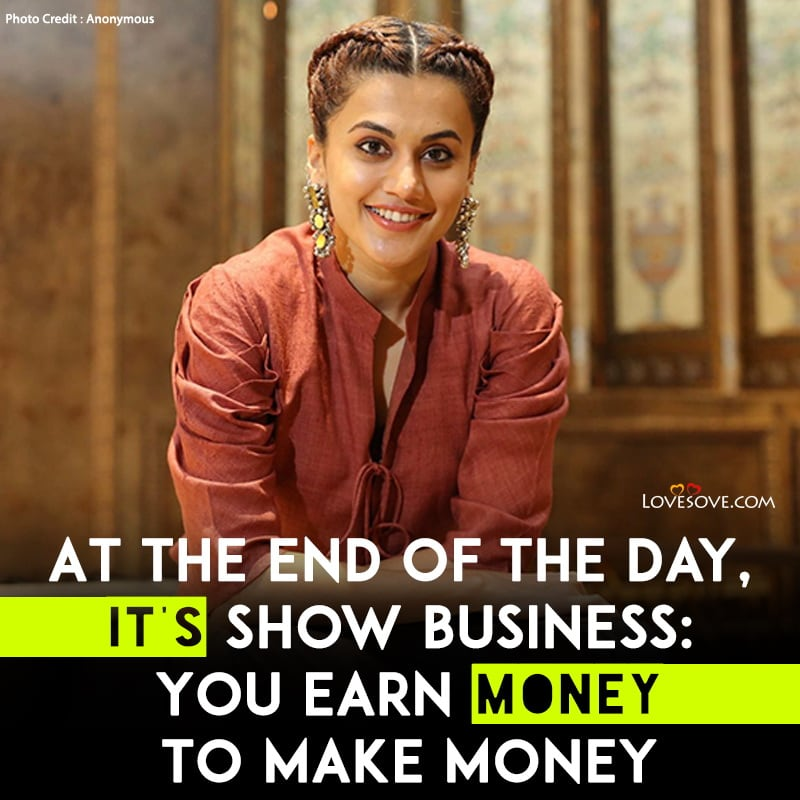 Taapsee Pannu Images Free Download, Taapsee Pannu Latest Images, Images Of Taapsee Pannu, Taapsee Pannu Image Photo, Taapsee Pannu Pictures Hd,