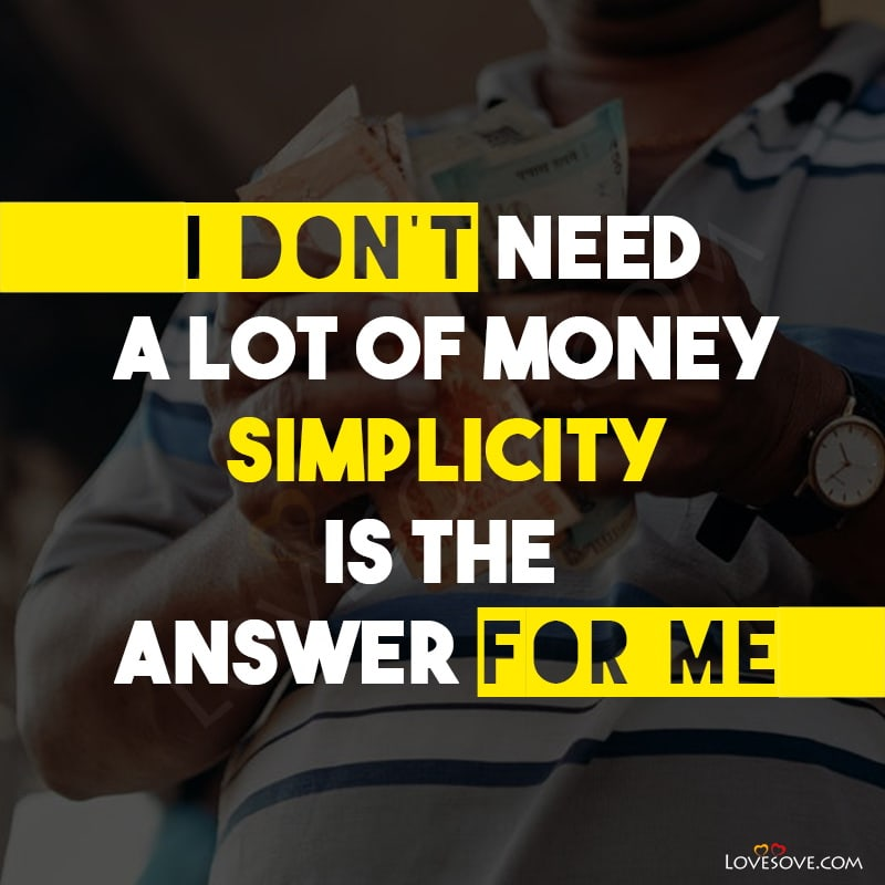 National Simplicity Day Quotes, National Simplicity Day Images, National Simplicity Day Status, Today Is National Simplicity Day, National Simplicity Day Status, National Simplicity Day Pics