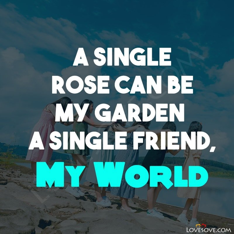 International Day Of Friendship Quotes, 30th July International Day Of Friendship, International Day Of Friendship 30 July, International Day Of Friendship Images, International Friendship Day Status,