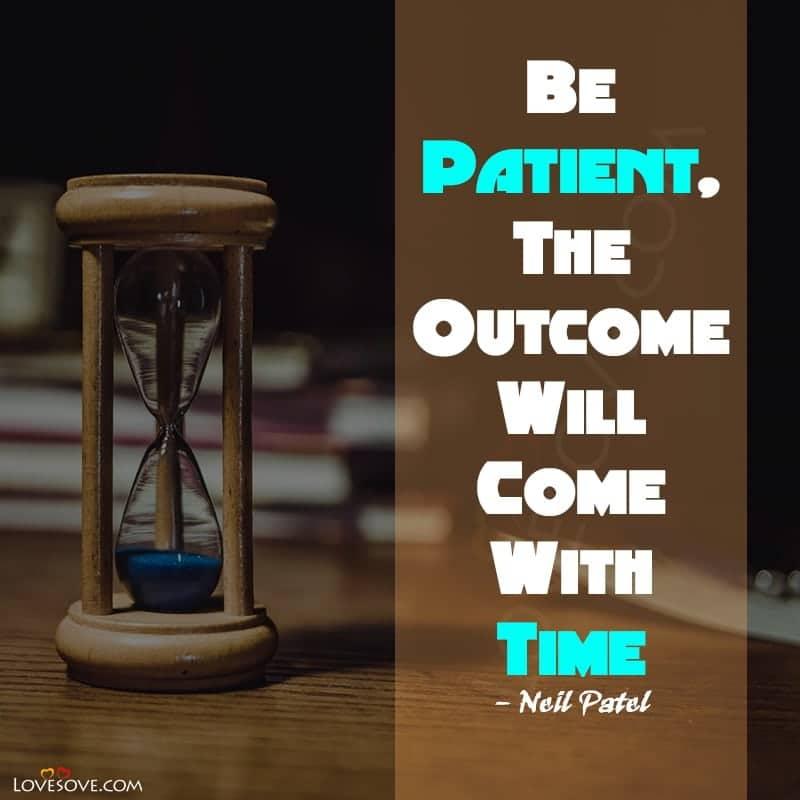 Neil Patel Motivational Thoughts, Neil Patel Inspiring Lines, Neil Patel Inspirational Status, Neil Patel Inspirational Quotes,