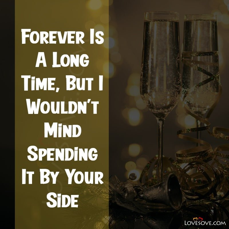 Anniversary Quotes Download, Anniversary Quotes To Sister, Anniversary Quotes Of Togetherness, Anniversary Quotes In English, Anniversary Quotes Grandparents, Anniversary Quotes Pics,
