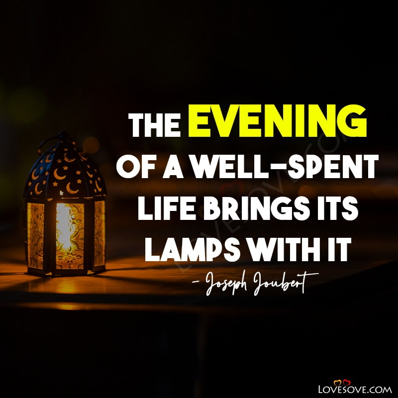 Evening Quotes For Love, Evening Quotes And Pictures, Evening Quotes In English, Evening Time Quotes, Evening Quotes Tagalog, Evening Quotes For Instagram, Good Evening Nature Quotes, Evening Quotes Love, Evening Love Quotes For Her, Good Evening Everyone Quotes, Good Evening Quotes English,