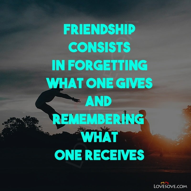National Friendship Day Wishes, National Friendship Day Thought, International Friendship Day Images, Happy International Friendship Day Images, Images Of International Friendship Day, International Friendship Day Pictures, Images For International Friendship Day,