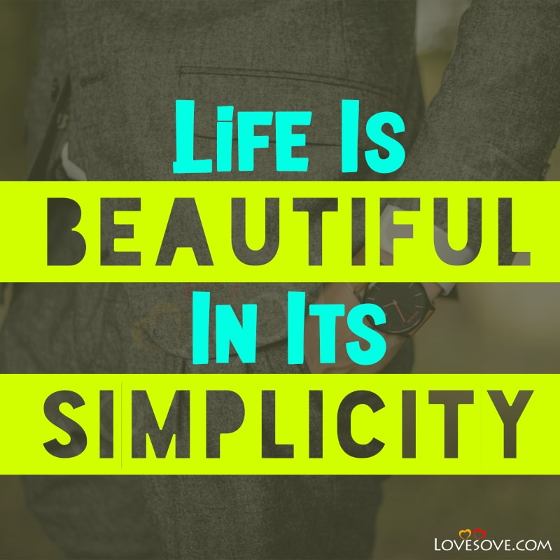 National Simplicity Day Theme, National Simplicity Day Messages, National Simplicity Day Download, National Simplicity Day Quotes In Hindi, National Simplicity Day Photos, National Simplicity Day Pictures