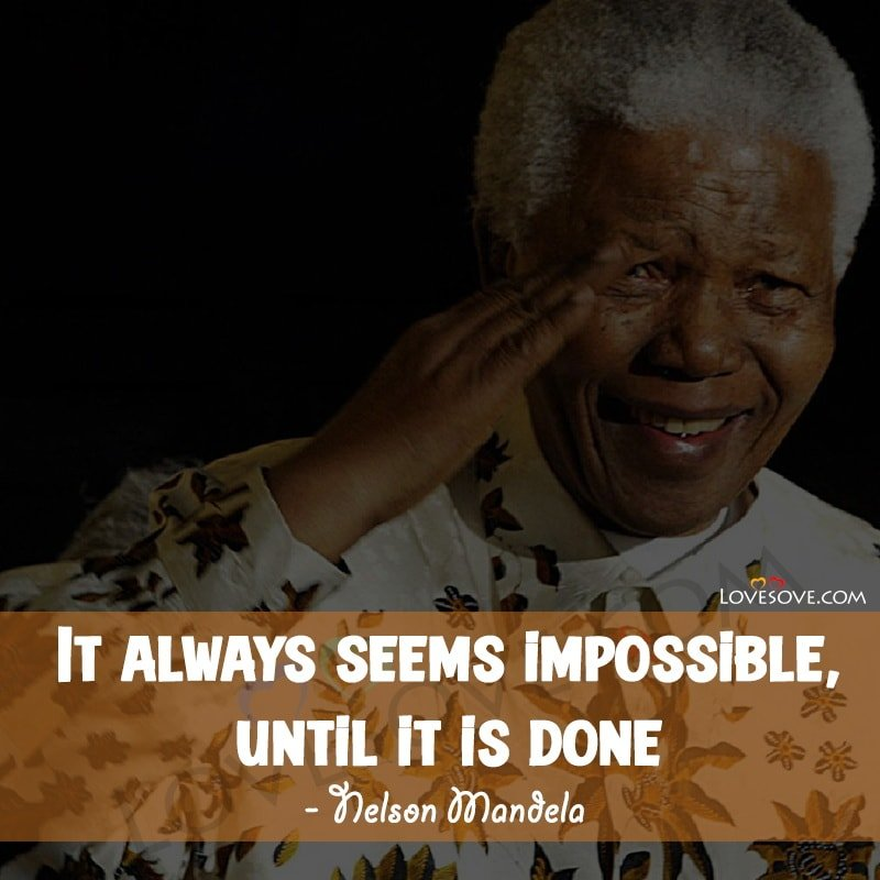 International Nelson Mandela Day Pictures, International Nelson Mandela Day Whatsapp Status, International Nelson Mandela Day Slogan, International Nelson Mandela Day Today, International Nelson Mandela Day Facebook Whatsapp Status, International Nelson Mandela Day Status 2020,