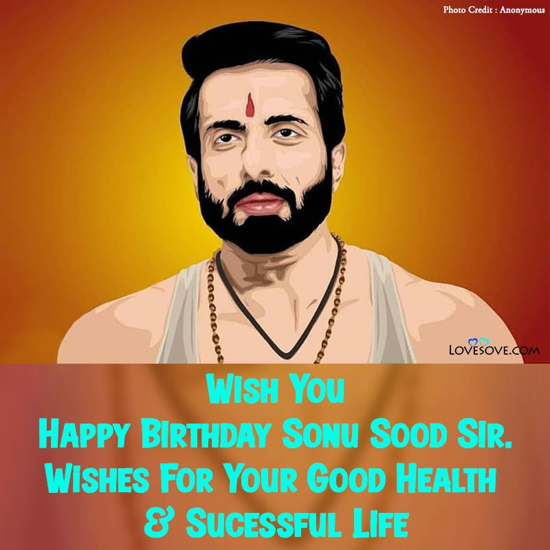 Sonu Sood Movie Quotes, Sonu Sood Motivational Quotes, Sonu Sood Hindi Quotes