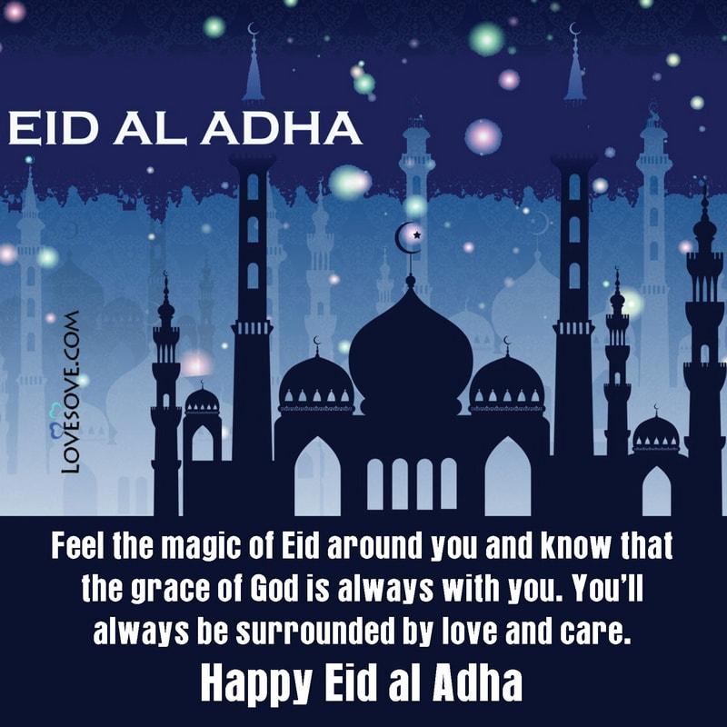 Eid Al Adha Short Wishes, Eid Ul Adha Wishes Images, Eid Ul Adha Wishes Quote In English, Eid Al Adha Wishes For Family, Eid Al Fitr Wishing Cards, Eid Ul Adha Wishes For Girlfriend, Eid Al Adha Wishes Message, Eid Ul Adha Wishes Sms In English, Eid Ul Fitr Wishes Quotes In English,