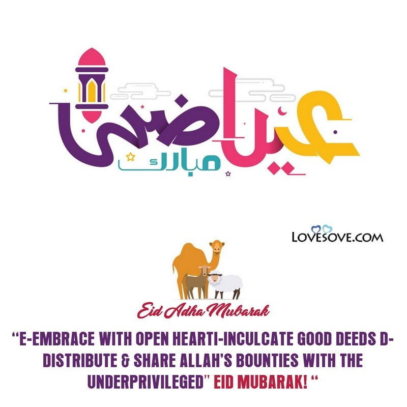 Eid Al Adha Wishes, Eid Al Adha Wishes 2020, Eid Al Adha Wishes In English, Eid Al Fitr Wishes In English, Eid Al Adha Wishes Quotes, Eid Ul Adha Wishes Pictures, Eid Al Adha Sms Wishes In English, Eid Ul Adha Wishes For Lover, Eid Ul Adha Wishes With Images