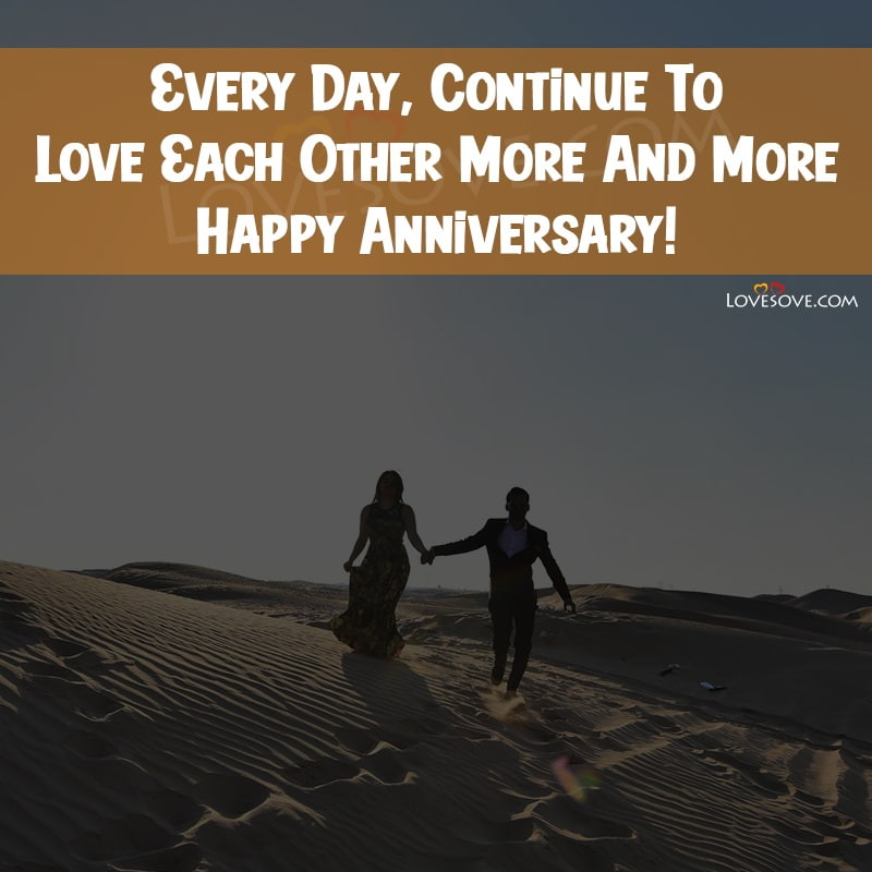 Anniversary Quotes Girlfriend, Anniversary Quotes For Sister, Anniversary Quotes For Mom And Dad, Anniversary Quotes Images, Anniversary Quotes With Images, Anniversary Quotes And Pictures,