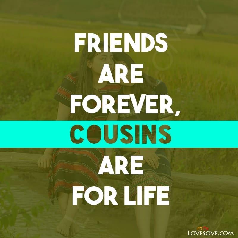Cousin Day Quotes, Happy Cousin Day Quotes, Happy Cousins Day 2020 Quotes, National Cousin Day Quotes, National Cousin's Day, National Cousins Day,
