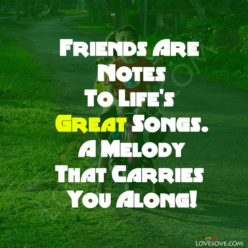 National Friendship Day Quotes In English, National Friendship Day Status, National Friendship Day Images, National Friendship Day Messages, National Friendship Day Pictures,