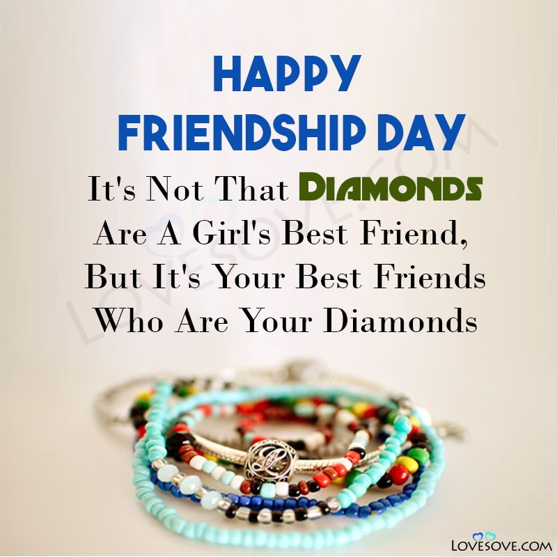 Quotes On Happy Friendship Day, Happy Friendship Day Comedy Quotes, Happy Friendship Day Quotes And Sayings, Images Of Happy Friendship Day With Quotes, Best Quotes On Happy Friendship Day, Happy Friendship Day Quotes Download, Happy Friendship Day Quotes For Love,