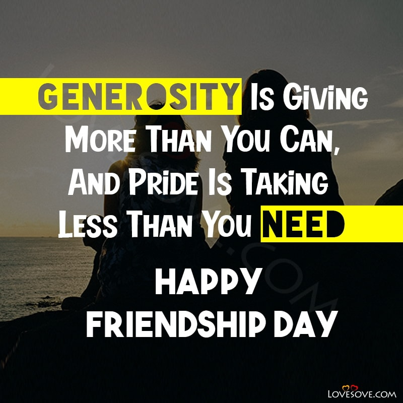 Happy Friendship Day Quotes Messages, Happy Friendship Day Quotes Messages In English, Happy Friendship Day Images And Quotes, Happy Friendship Day Small Quotes, Happy Friendship Day Quotes Funny, Happy Friendship Day Picture Quotes,