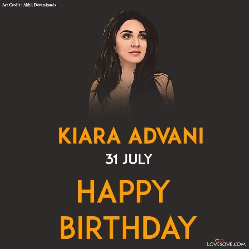 कियारा आडवाणी, कियारा आडवाणी को जन्मदिन की शुभकामनाएं, कियारा आडवाणी जन्मदिन, Kiara Advani Birthday Date, Kiara Advani Date Of Birth, Kiara Advani Birth Date, Birthday Of Kiara Advani, Kiara Advani Birthday, Happy Birthday Kiara Advani, Kiara Advani Birth Place, When Is Kiara Advani Birthday, Kiara Advani Birth, Kiara Advani Happy Birthday, Where Was Kiara Advani Born, Kiara Advani Place Of Birth