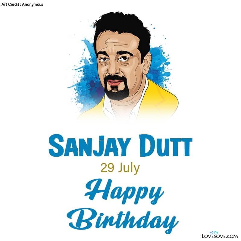 संजय दत्त को जन्मदिन की शुभकामनाएं, संजय दत्त जन्मदिन, Sanjay Dutt Birthday Date, Sanjay Dutt Date Of Birth, Sanjay Dutt Birth Date, Birthday Of Sanjay Dutt, Sanjay Dutt Birthday, Happy Birthday Sanjay Dutt, Sanjay Dutt Birth Place, When Is Sanjay Dutt Birthday, Sanjay Dutt Birth, Sanjay Dutt Happy Birthday, Where Was Sanjay Dutt Born, Sanjay Dutt Place Of Birth