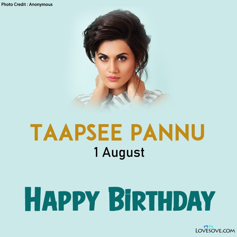 Taapsee Pannu Status, Best Taapsee Pannu Status, Taapsee Pannu Quotes, Quotes By Taapsee Pannu, Taapsee Pannu Famous Quotes,