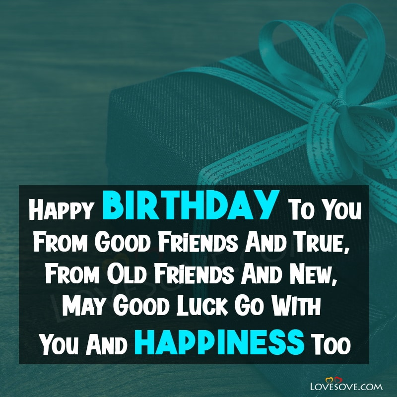 Birthday Wishes For Friend On Facebook Status, Birthday Wishes For Friends Sister, 30th Birthday Wishes For Friend, Birthday Wishes For Friend Pictures,