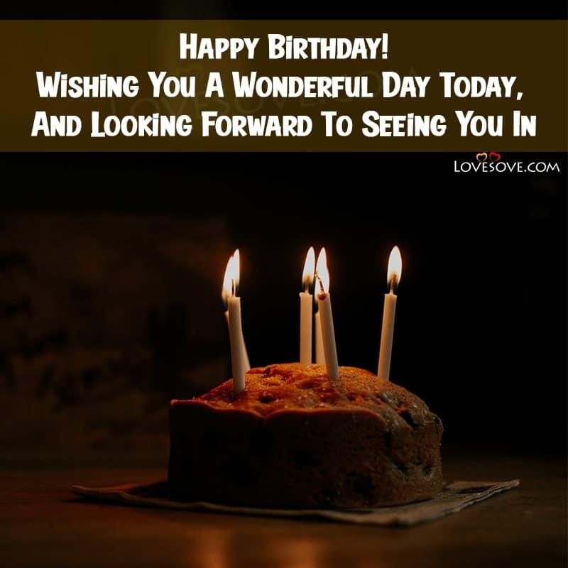 Birthday Wishes For Friend Caption, Birthday Wishes For Friend Msg, Birthday Wishes For 2 Friends, Birthday Wishes For Friend Come Brother, Birthday Wishes For Friend Short,