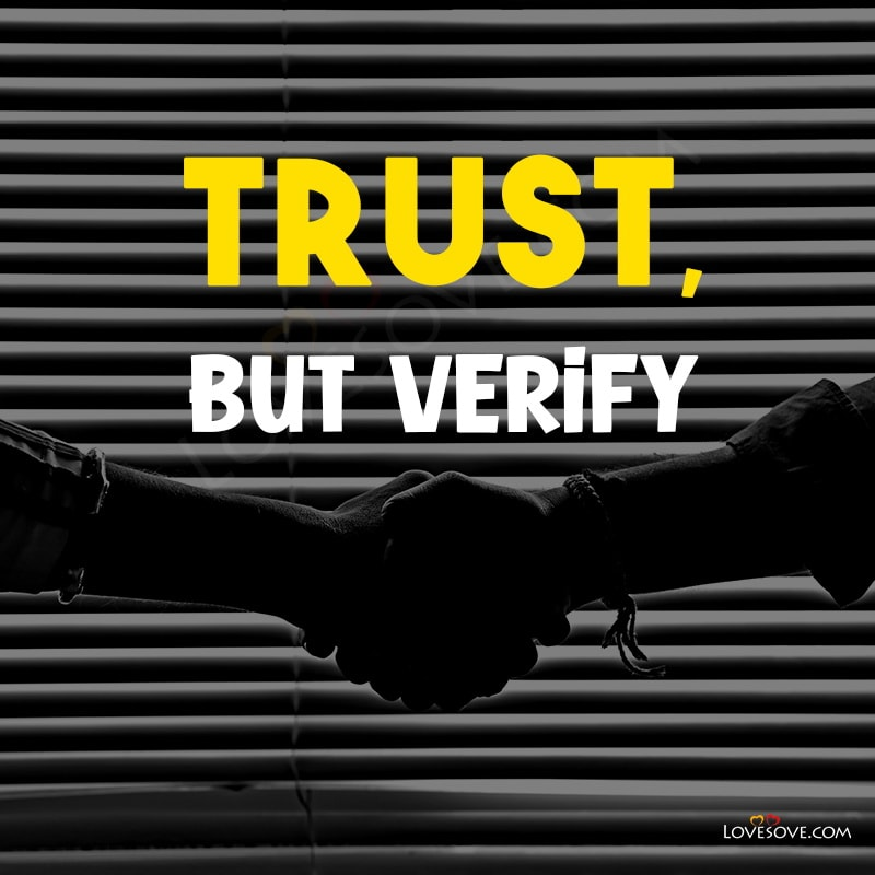 Dont Trust Anyone Quotes, Don't Trust No One Quotes, Don't Trust Anyone Quotes And Sayings, Quotes About Dont Trust Anyone, Dont Trust Anybody Quotes