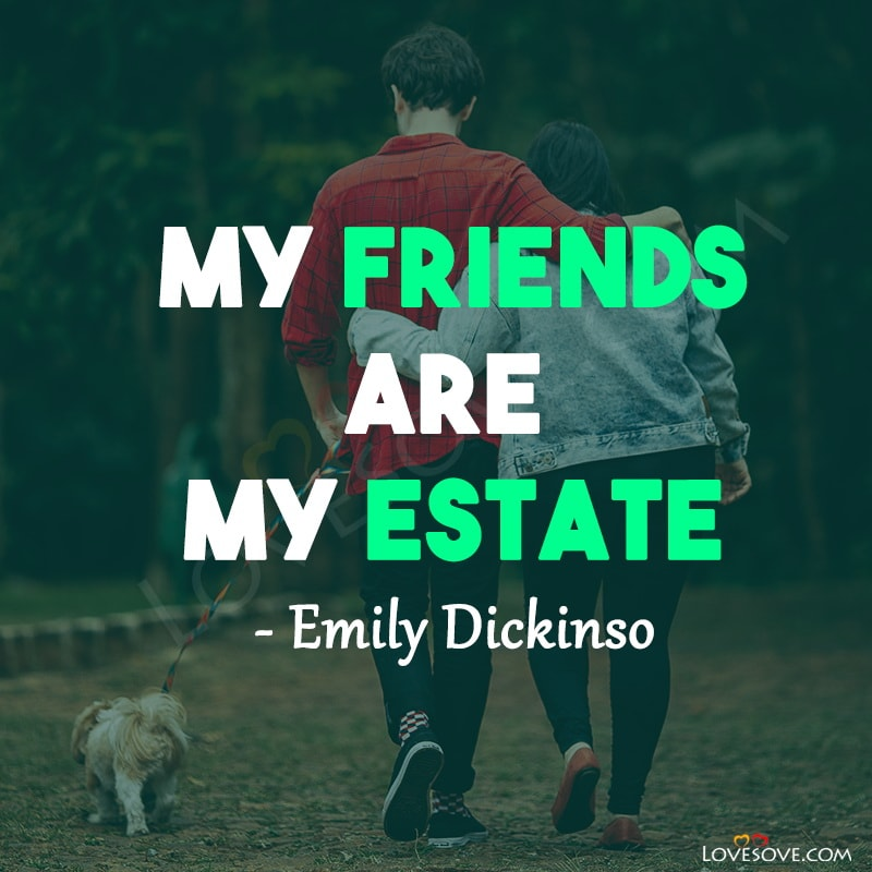 International Friendship Day 2020, International Friendship Day Quotes, Quotes On International Friendship Day, Happy International Friendship Day Quotes, International Friendship Day 2020 Quotes,