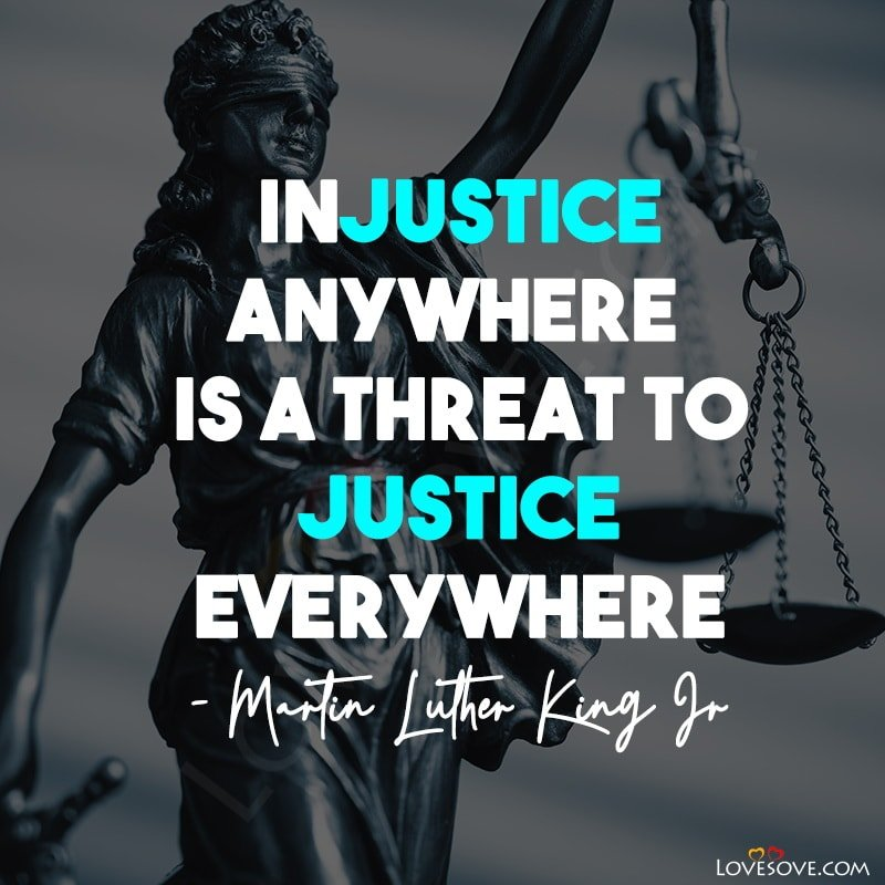 Top World International Justice Day Quotes, Latest International Justice Status Images, World International Justice Day, World Day For International Justice 2020 Theme, World Day For International Justice Theme,