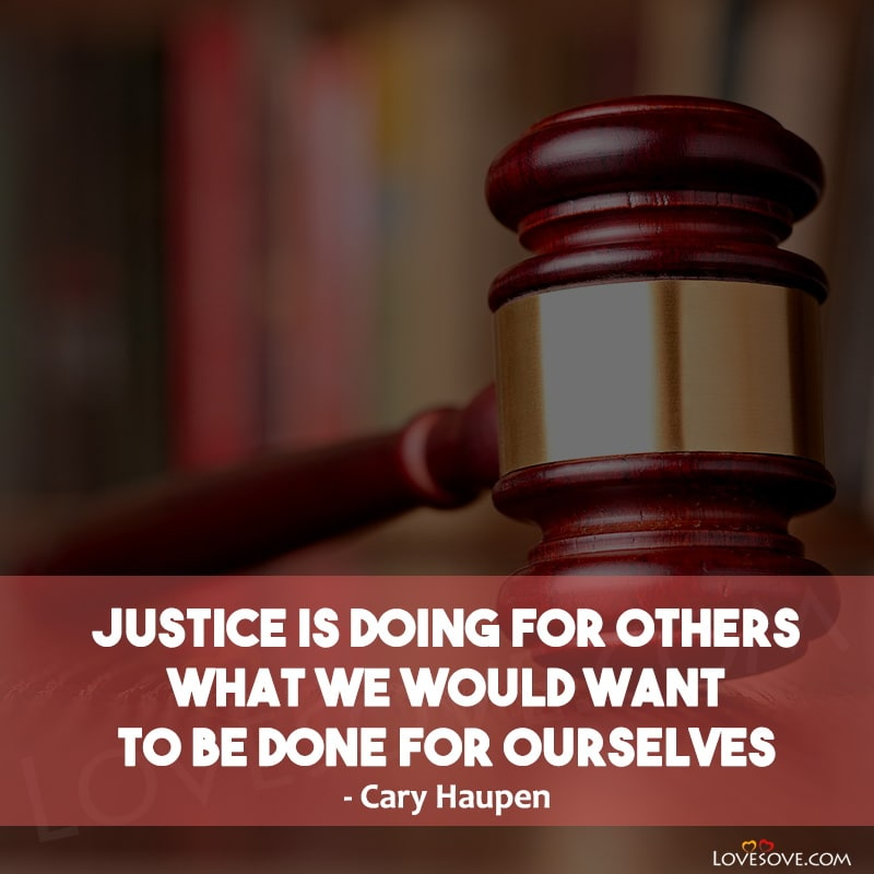 World Day For International Justice Wikipedia, World International Day Of Justice, World International Justice Day Status, World Day For International Justice Quotes,