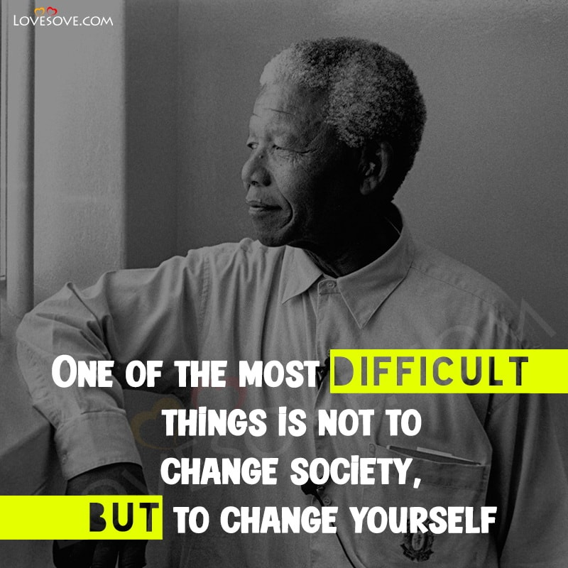 International Nelson Mandela Day, International Nelson Mandela Day 2020, Images Of International Nelson Mandela Day, International Nelson Mandela Day Pics, Happy International Nelson Mandela Day, International Nelson Mandela Day Quotes, International Nelson Mandela Day Images,