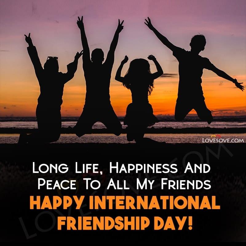 International Friendship Day, International Day Of Friendship, International Day Of Friendship 2020, Happy International Day Of Friendship, The International Day Of Friendship, International Day Of Friendship Day,