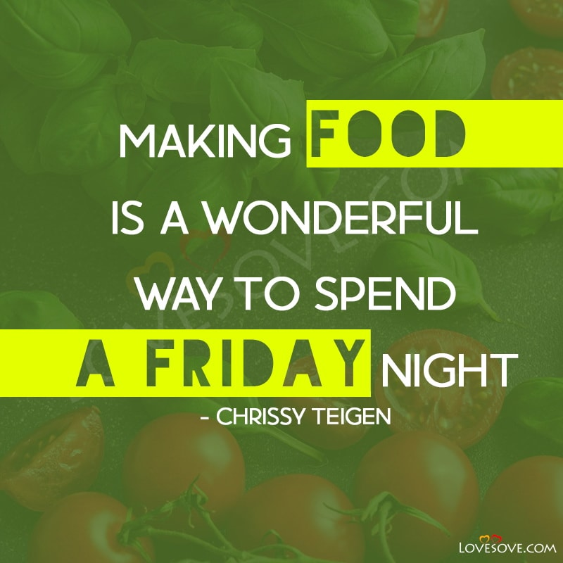 funny friday quotes for work, its friday quotes, blessed friday quotes, famous friday quotes