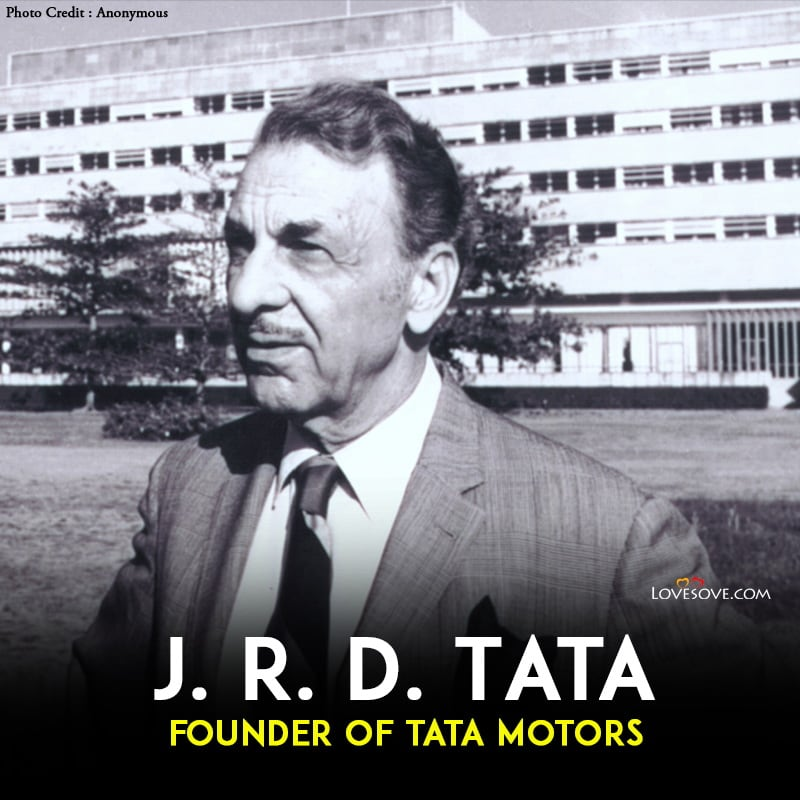 J. R. D. Tata Birthday Wishes, जे आर डी टाटा जन्मदिन, J. R. D. Tata Birthday Date, J. R. D. Tata Date Of Birth, J. R. D. Tata Birth Date, Birthday Of J. R. D. Tata, J. R. D. Tata Birthday, Happy Birthday J. R. D. Tata, J. R. D. Tata Birth Place, When Is J. R. D. Tata Birthday, J. R. D. Tata Birth, J. R. D. Tata Happy Birthday, Where Was J. R. D. Tata Born, J. R. D. Tata Place Of Birth