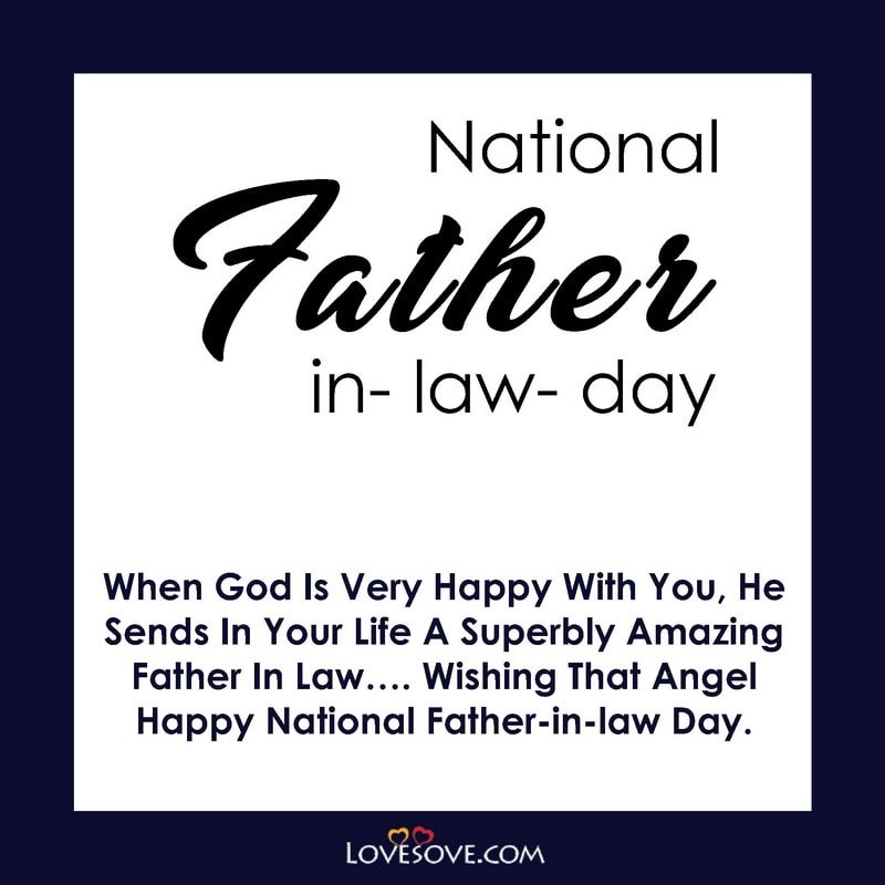 Father In Law Day Quotes, Father In Law Love Quotes, Parents In Law Quotes And Sayings, Father In Law Quotes Images, Miss You Father In Law Quotes,