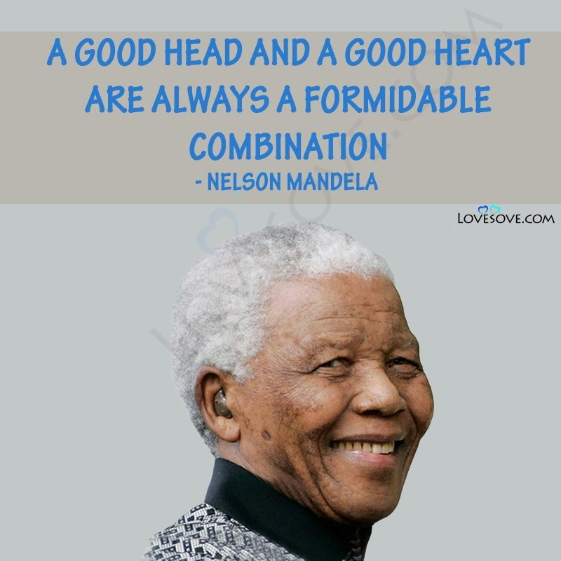 International Nelson Mandela Day Theme, International Nelson Mandela Day Messages, International Nelson Mandela Day Download, International Nelson Mandela Day Photos, International Nelson Mandela Day Pictures,