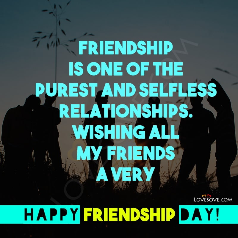 Happy International Friendship Day Images, International Friendship Day Images, International Friendship Day Photos, International Friendship Day Messages, International Friendship Day 2020 Messages, International Friendship Day Thought, International Friendship Day Thoughts,