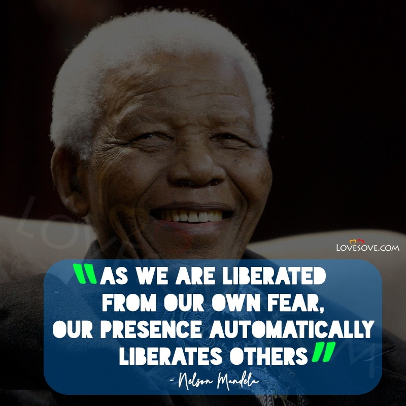 International Nelson Mandela Day Images, International Nelson Mandela Day Status, Today Is International Nelson Mandela Day, International Nelson Mandela Day Status, International Nelson Mandela Day Pics, International Nelson Mandela Day Images, International Nelson Mandela Day Quotes,